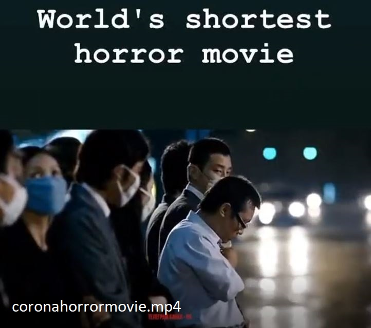 coronahorrormovie.mp4