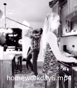homeworkday6.mp4